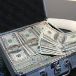 世界一周のお金の管理